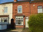 Thumbnail to rent in Kings Road, Kings Heath, Birmingham