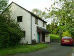 Thumbnail to rent in New Radnor, Presteigne