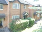 Thumbnail to rent in Town End Close, Godalming