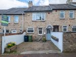 Thumbnail for sale in Morgy Hill East, Crawcrook, Ryton