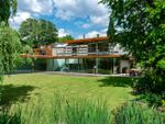 Thumbnail for sale in Fitzroy Park, Highgate, London