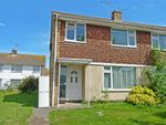Thumbnail for sale in St. Lukes Close, Westgate-On-Sea, Kent