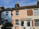 Thumbnail for sale in Allfrey Road, Eastbourne