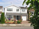 Thumbnail to rent in Sycamore Tree Close, Radyr, Cardiff