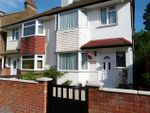 Thumbnail to rent in Devonshire Road, Colliers Wood, London