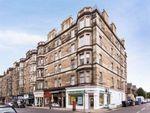 Thumbnail to rent in Morningside Road, Morningside, Edinburgh