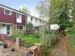 Thumbnail for sale in Seaford Road, Broadfield, Crawley, West Sussex