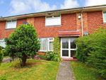 Thumbnail for sale in Kipling Avenue, Woodingdean, Brighton, East Sussex