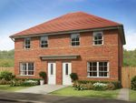 """Thumbnail to rent in """"Maidstone"""" at Wheatley Hall Road, Doncaster"""