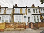 Thumbnail for sale in Geere Road, Stratford, London