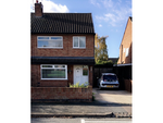 Thumbnail to rent in 25, Cotswold Close, Loughborough, Leicestershire