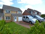 Thumbnail for sale in Glenfields Road, Haverfordwest