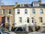 Thumbnail for sale in Central Road, Ramsgate