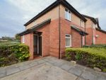 Thumbnail to rent in Burton Court, Peterborough