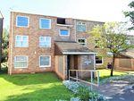 Thumbnail to rent in Canterbury Court, Duchess Way, Bristol