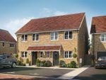 "Thumbnail to rent in ""Thatch"" at Moy Green Drive, Horley"