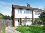 Thumbnail to rent in Alderbury Road West, Langley, Berkshire