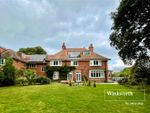 Thumbnail for sale in West Close, Branders Lane, Bournemouth