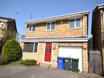 Thumbnail for sale in Cedar Road, Balby, Doncaster
