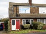 Thumbnail to rent in Truro Close, Rainham, Gillingham
