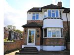 Thumbnail for sale in Church Hill Road, Barnet