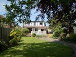 Thumbnail to rent in Northampton Lane South, Moulton, Northampton