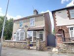 Thumbnail to rent in Church Street, Stanground, Peterborough