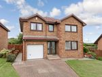 Thumbnail for sale in Mccallum Court, Stewartfield, East Kilbride