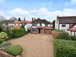 Thumbnail for sale in Marlings Park Avenue, Chislehurst