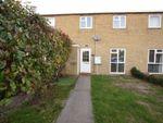 Thumbnail to rent in Lane Close, Kidlington