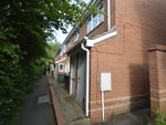 Thumbnail to rent in Brandon Avenue, Admaston, Telford