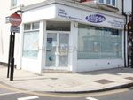 Thumbnail to rent in South Ealing Road, London