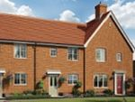 Thumbnail to rent in Off Saham Road, Watton