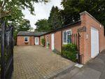 Thumbnail for sale in Selkirk Close, Pittville, Cheltenham