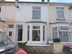 Thumbnail to rent in Bosham Road, Copnor, Portsmouth, Hampshire
