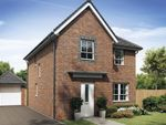 """Thumbnail to rent in """"Kingsley"""" at Ruston Road, Burntwood"""