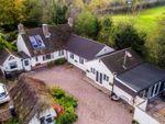 Thumbnail to rent in Smithymoor, Stretton, Alfreton, Derbyshire