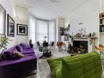 Thumbnail for sale in Castellain Road, London