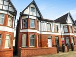 Thumbnail for sale in Gorsehill Road, New Brighton, Wallasey