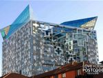 Thumbnail to rent in The Cube, Wharfside Street, Birmingham