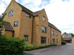 Thumbnail to rent in Abbey Manor Business Centre, Yeovil