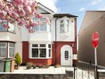 Thumbnail for sale in Forest View Road, Walthamstow, London