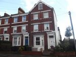 Thumbnail to rent in 34 Pennsylvania Road, Exeter