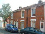Thumbnail to rent in Eton Road, Southsea