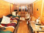 Thumbnail to rent in Wenlock Basin, Islington