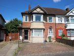 Thumbnail to rent in Barnard Gardens, Hayes