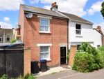 Thumbnail for sale in Lime Kiln Road, Canterbury, Kent