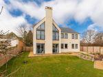 Thumbnail for sale in Mckercher House, Bonnington Road, Peebles