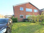 Thumbnail to rent in Kington Way, Yardley, Birmingham