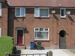 Thumbnail to rent in Newminister Road, Fenham